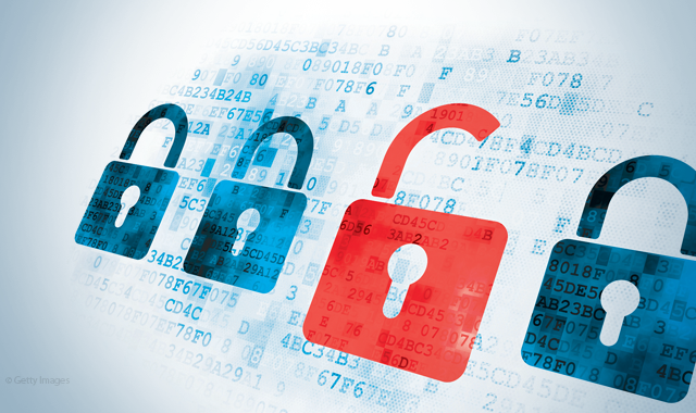 Keeping PHI Secure to Avoid HIPAA Data Breaches - HipLink ...